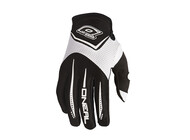 ONeal Element Glove Kids white